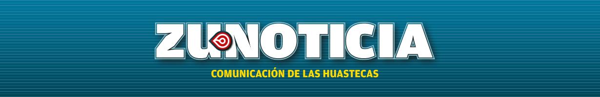Noticias de San Luis Potosí